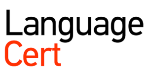 LanguageCert-logo-hi-res