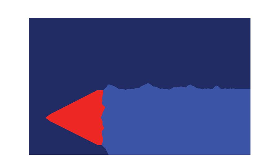 Tiếng Anh CEFR